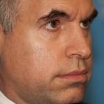Conferencia Macri: Horacio Rodriguez Larreta